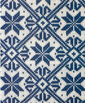 50716175_pattern94_16 (290x350, 58Kb)