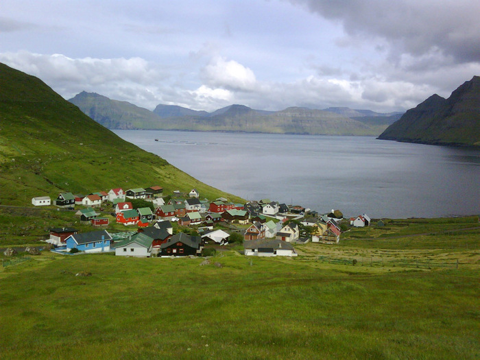 фарерские острова фото (700x525, 146Kb)