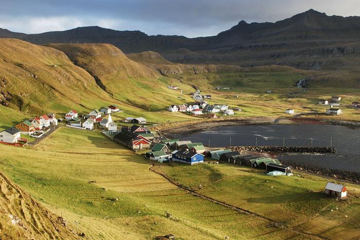фарерские острова фото 6 (700x468, 168Kb)