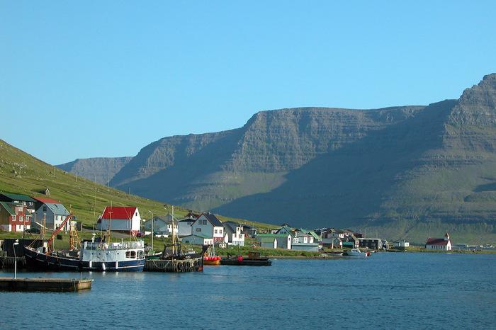 фарерские острова фото 7 (700x466, 123Kb)
