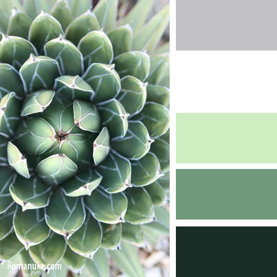 мятная цветовая схема. сочетание цветов. цветовое сочетание в интерьере. цветовая палитра. холодная цветовая схема...