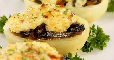 3368205_potato_stuffed_a_liver (400x212, 38Kb)