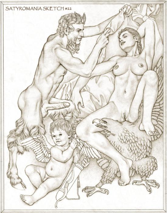 boginya-erotiki-v-drevnem-rime