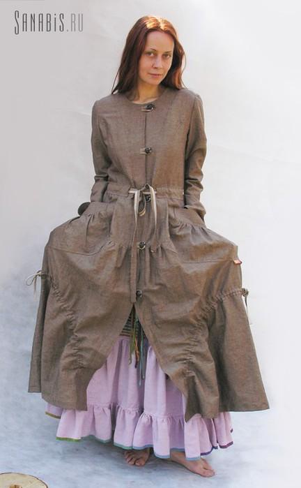 coat5 (432x700, 54Kb)