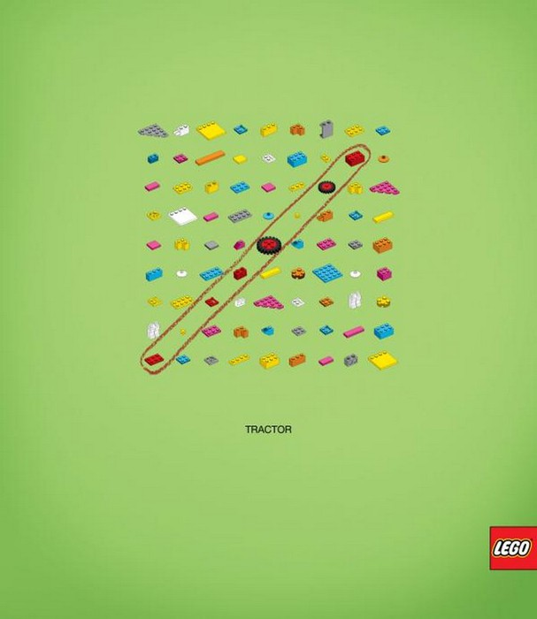 Прикольная реклама конструкторов Lego 3 (607x700, 44Kb)