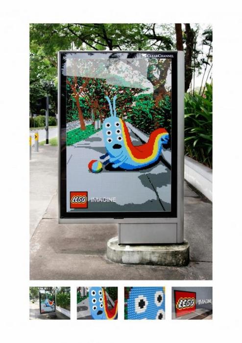 Прикольная реклама конструкторов Lego 14 (494x700, 294Kb)