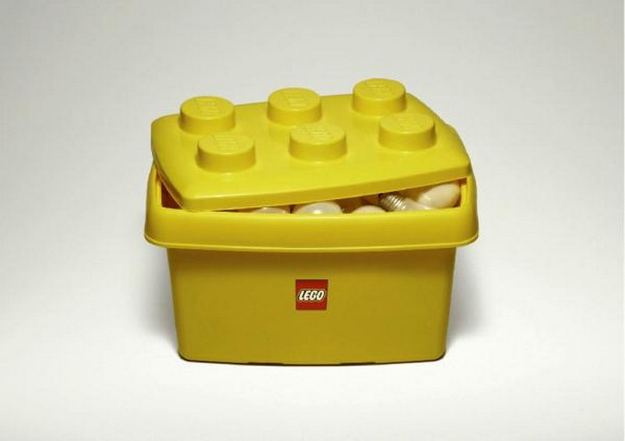 Прикольная реклама конструкторов Lego 24 (700x494, 32Kb)