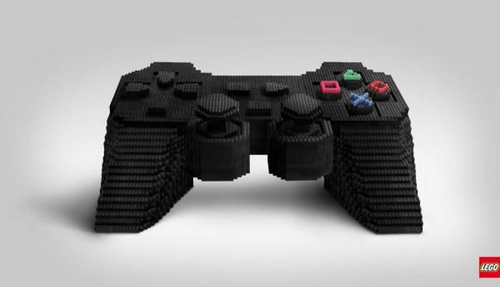 Прикольная реклама конструкторов Lego 31 (700x402, 34Kb)