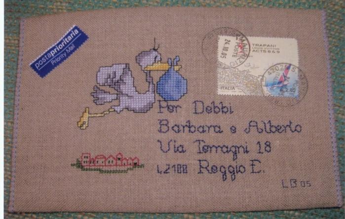 art-postal-burani (700x444, 132Kb)