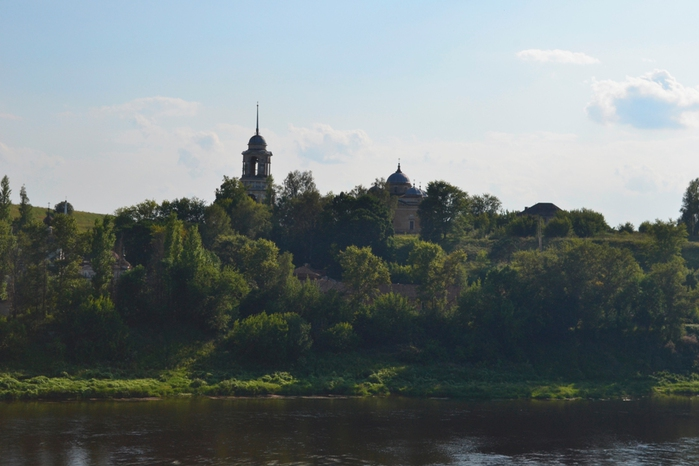 Волга 2012 023_мал (700x466, 174Kb)