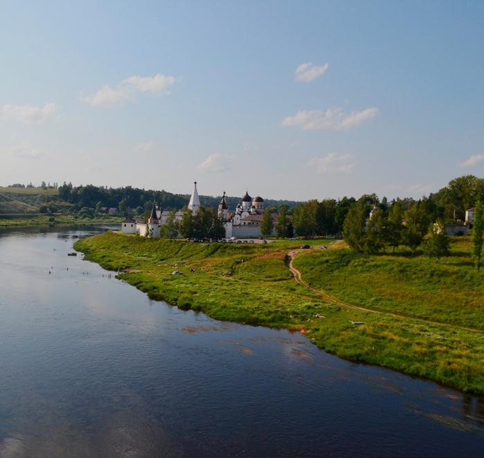 Волга 2012 037_мал (700x662, 260Kb)