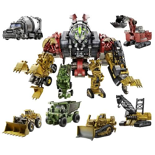 1344515682_transformery (500x500, 51Kb)