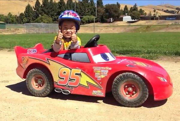 Lightning McQueen/2447247_EvansLightningMcQueen (600x406, 60Kb)