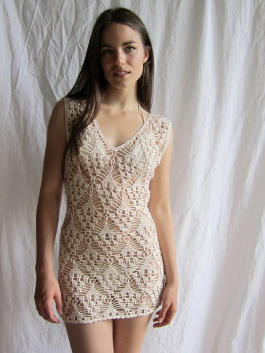 dress (525x700, 144Kb)