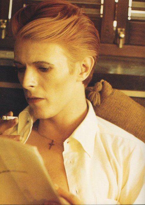 David Bowie (495x700, 60Kb)