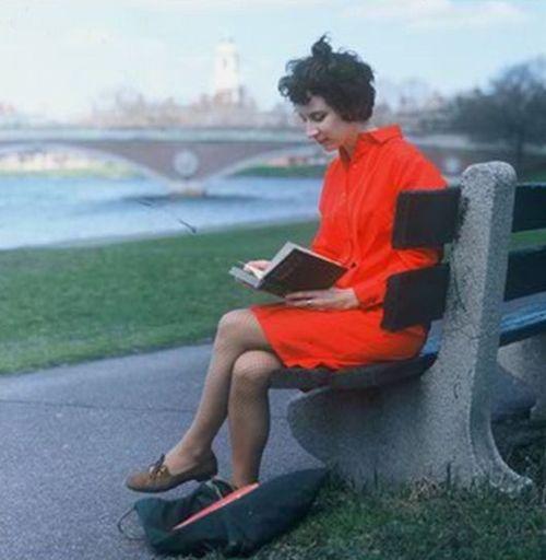 Margaret Atwood (500x512, 31Kb)