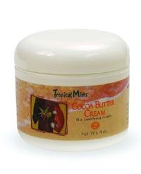1254970526_cocoa-butter-cream-cosmetics (200x246, 5Kb)