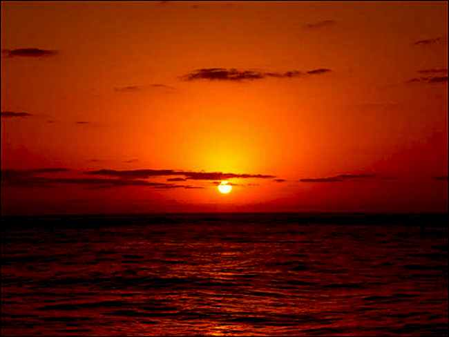 best_sunsets_3 (650x488, 196Kb)