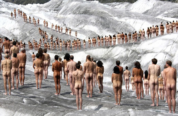 Спенсер Туник фото обнаженных людей 1 (700x456, 130Kb)