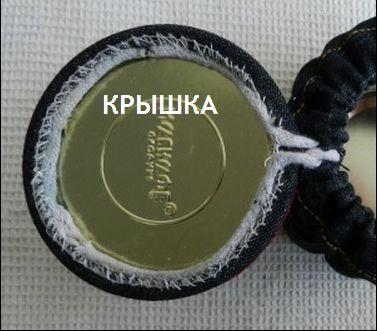 1344538702_dzhinsovaya_shkatulka10 (378x331, 27Kb)