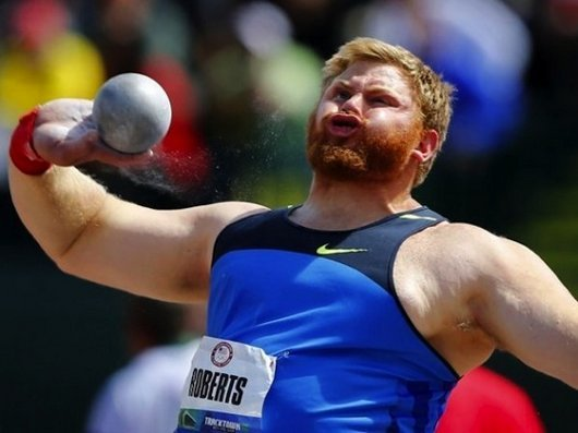 london-olympics-funny-photos-derp-shot-put-faces1 (530x397, 33Kb)
