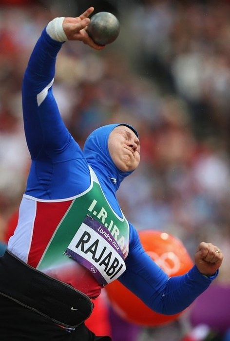 london-olympics-funny-photos-derp-shot-put-faces5 (472x700, 50Kb)