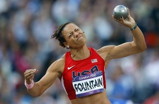 london-olympics-funny-photos-derp-shot-put-faces7 (530x347, 30Kb)
