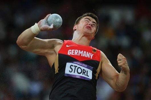 london-olympics-funny-photos-derp-shot-put-faces9 (530x353, 26Kb)