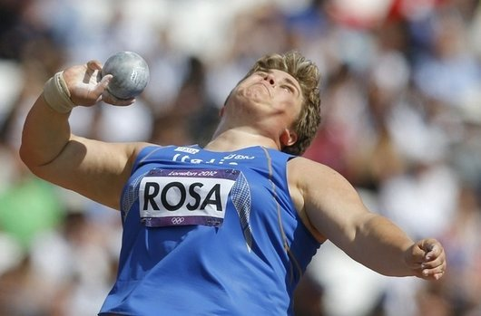 london-olympics-funny-photos-derp-shot-put-faces12 (530x349, 31Kb)