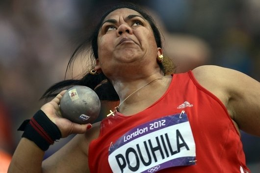 london-olympics-funny-photos-derp-shot-put-faces14 (530x353, 31Kb)
