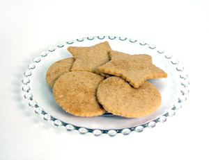 2971058_shortbread (300x231, 39Kb)