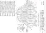 Превью 25 (699x514, 91Kb)