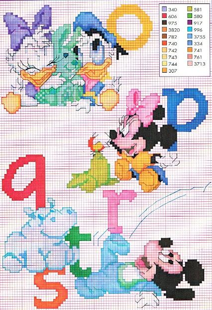 abecedario3 (426x623, 152Kb)