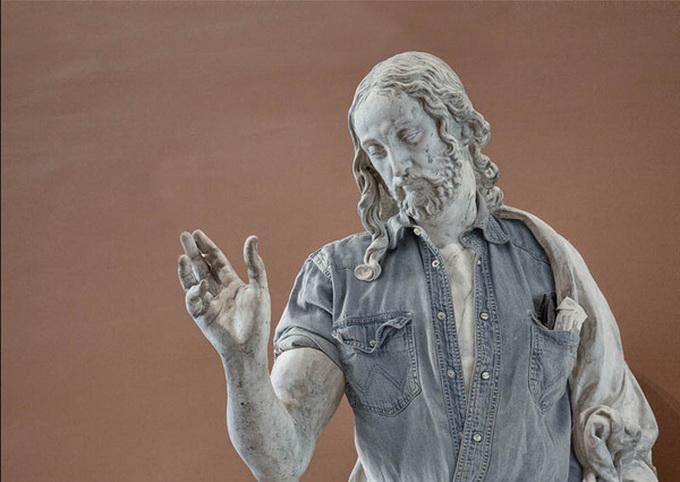 антечные скульптуры Street stone 3 (680x482, 127Kb)