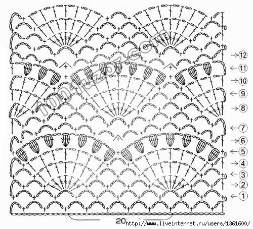 shema-uzora-Rakushki (500x454,