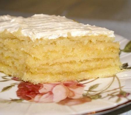1334835859_recept-limonnyj-tort-pirog (450x396, 58Kb)