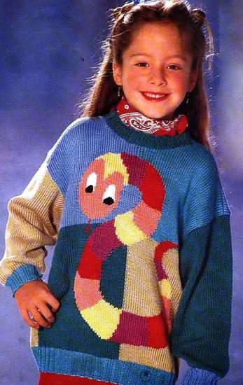 pulover55 (347x550, 97Kb)