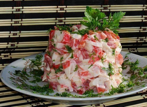 http://img0.liveinternet.ru/images/attach/c/6/90/288/90288030_salat.jpg