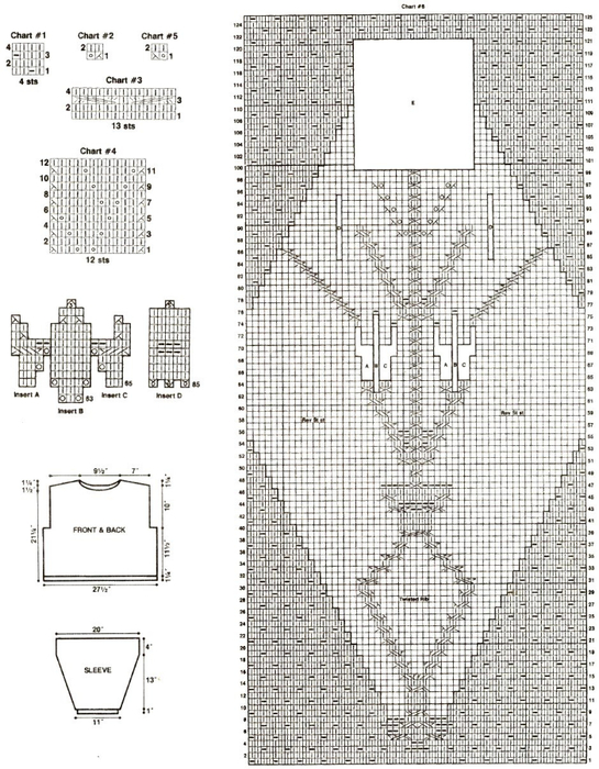 scheme1 (545x700, 392Kb)