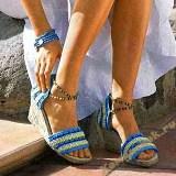 vjazanye-sandalii2 (160x160, 11Kb)