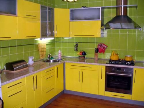 маленькая кухня (500x375, 24Kb)