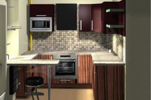 маленькая кухня.jpg2 (500x333, 62Kb)