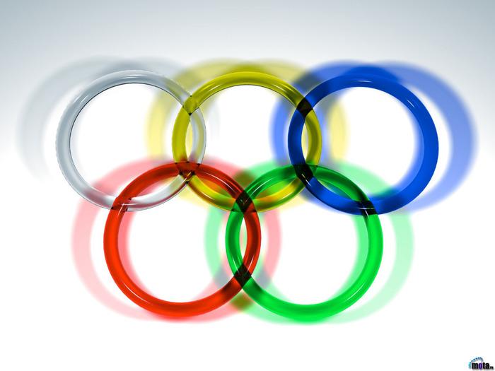 Зимняя Олимпиада 2022 года во... Львове!