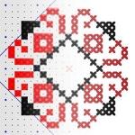 4826692_index_1_ (150x150, 27Kb)