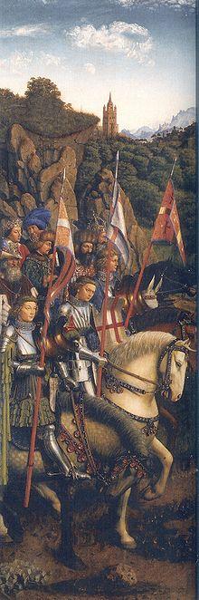 3165375_220pxGhent_Altarpiece_E__Knights_of_Christ (220x662, 43Kb)