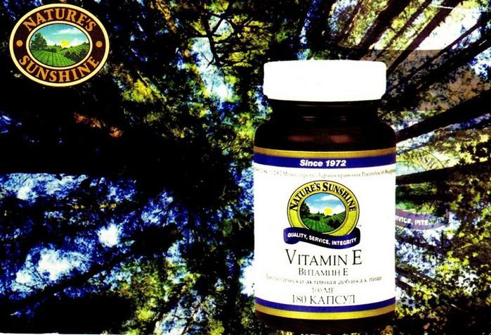 vitamin-e-fotoш (700x476, 136Kb)