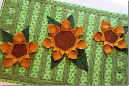 sunflower-17_thumb (452x303, 51Kb)