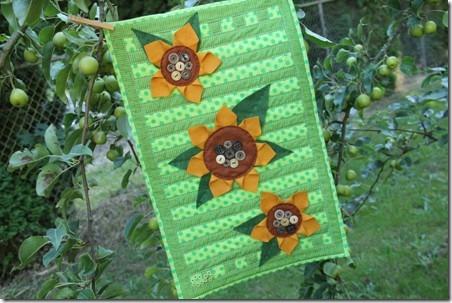 sunflower-21_thumb (452x303, 54Kb)