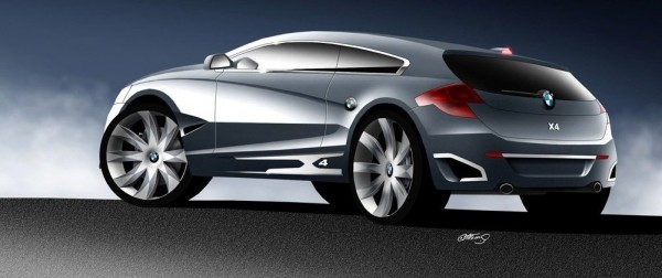 BMW X4.2 (600x252, 37Kb)