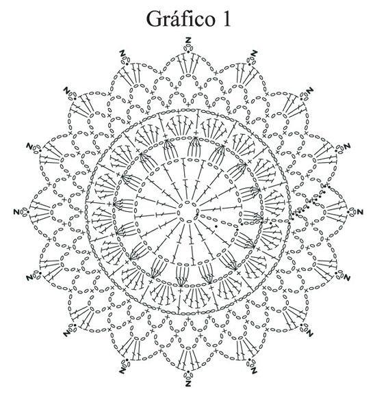 sijon2 (548x585, 83Kb)